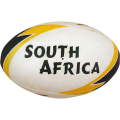 South Africa Rugby Ball