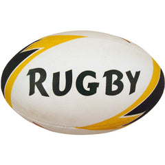 South Africa Mini Rugby Ball