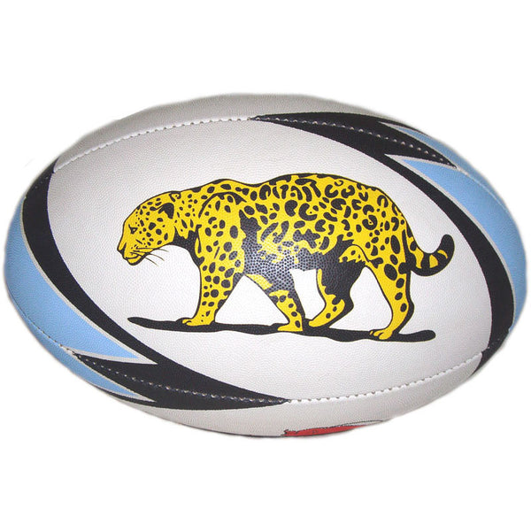 Argentina Rugby Ball