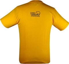 Australian Rules Football T-Shirt