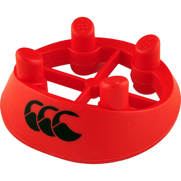 Rugby Kicking Tee