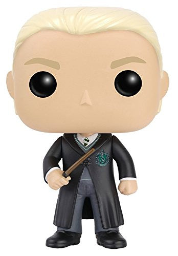 Pop! Harry Potter - Draco Malfoy