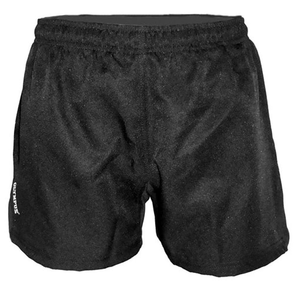 Dominator Rugby Shorts