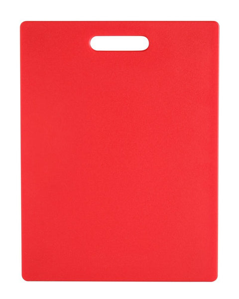 Jelli Board - 8.5x11 - Red