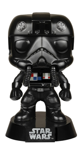 Pop! Star Wars - Tie Fighter Pilot