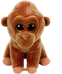 Monroe Medium Plush Animal