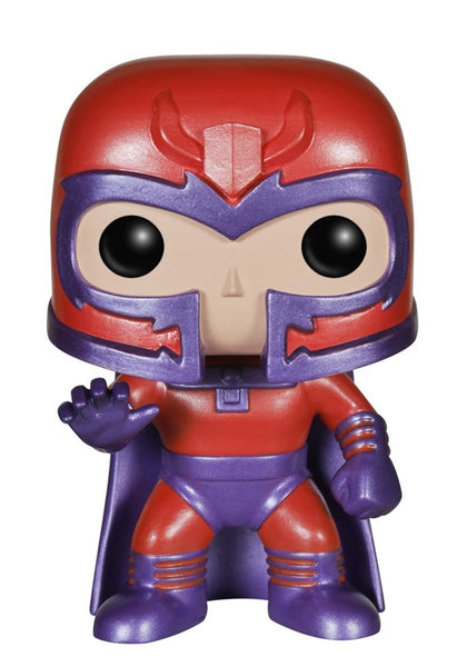 Pop! X-Men - Magneto