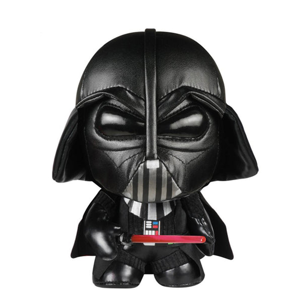Fabrikations - Star Wars - Darth Vader