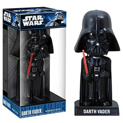 Star Wars: Darth Vader Bobble Head