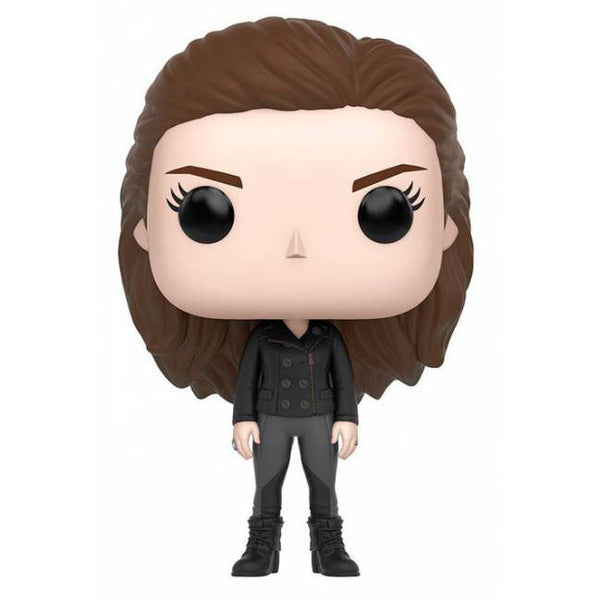 POP Movies: Twilight - Vampire Bella