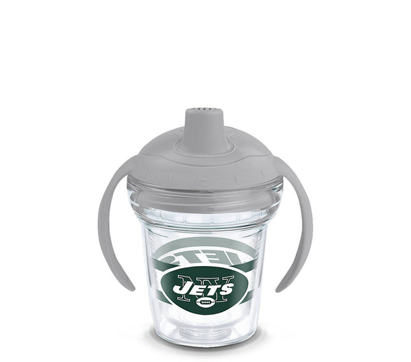 NFL New York Jets Sippy Cup