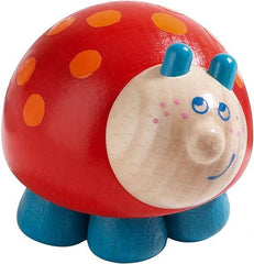 DotBeetle Rattling Toy