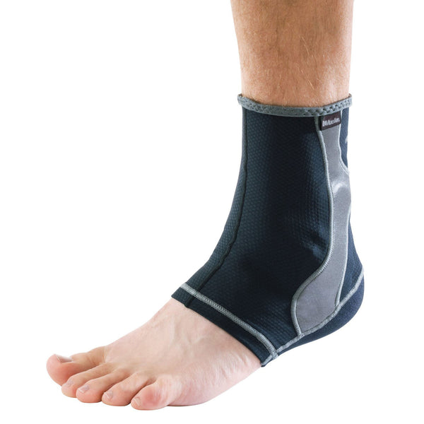 Hg80 Ankle Support
