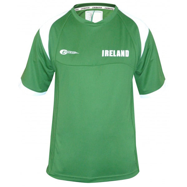 Ireland Performance Shirt