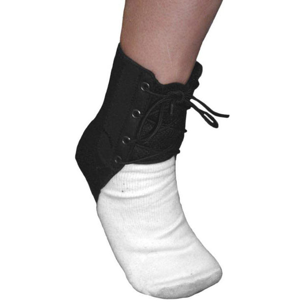 Direct Kick Soccer Brace