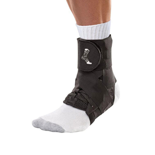 """The One"" Ankle Brace"