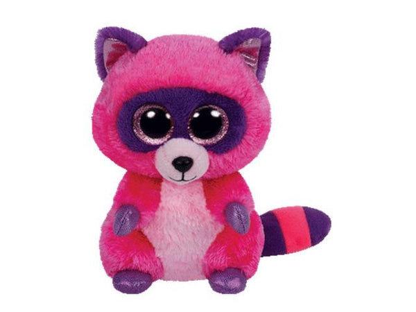 Roxie Medium Plush Animal