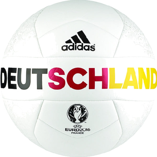 Euro 2016 Germany Soccer Ball