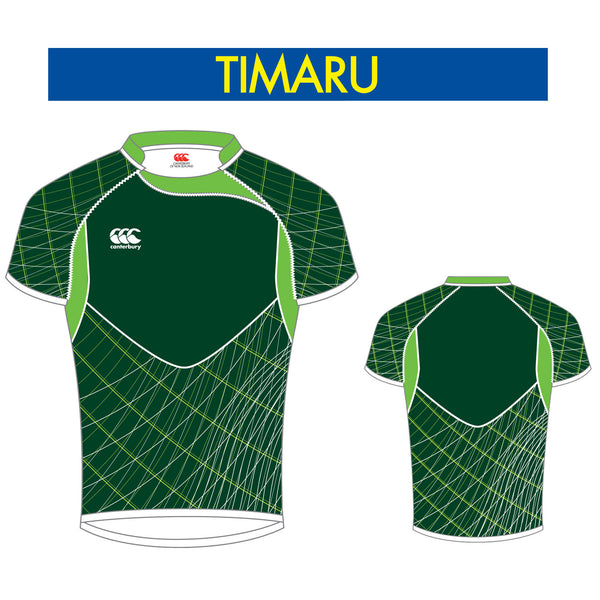 Everest Custom Rugby Jerseys