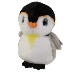 Pongo Small Plush Animal