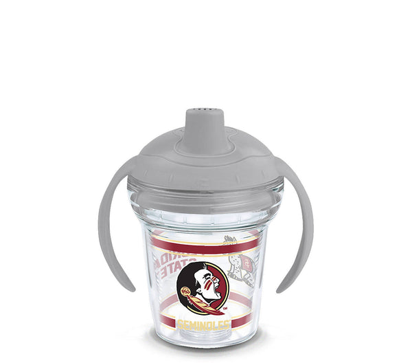 Florida State University Sippy Cup