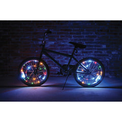 Wheel Brightz - Multi Color