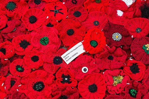 5000-Poppies-Federation-Square-940x627