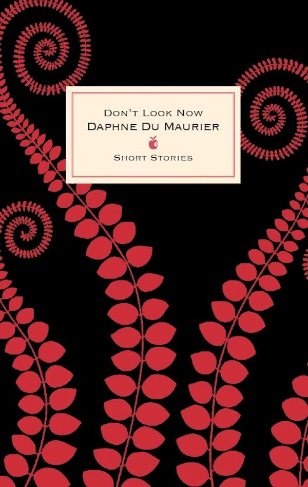 DON'T LOOK NOW[1]