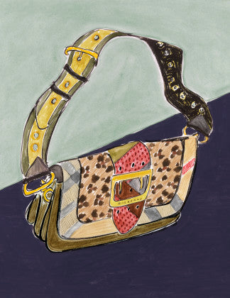 Illustration-of-The-Patchwork-by-Luke-Edward-Hall-for-Burberry-on-embargo-until-31-May-8AM-UK-time_002-324x420