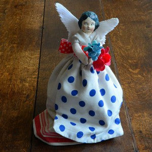 Large-angel-polka-dot