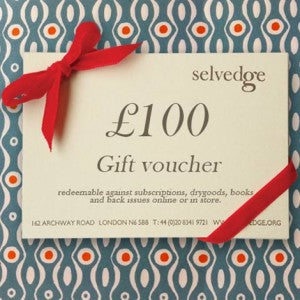 Large-gift-voucher100