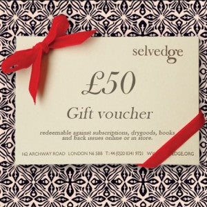 Large-gift-voucher50