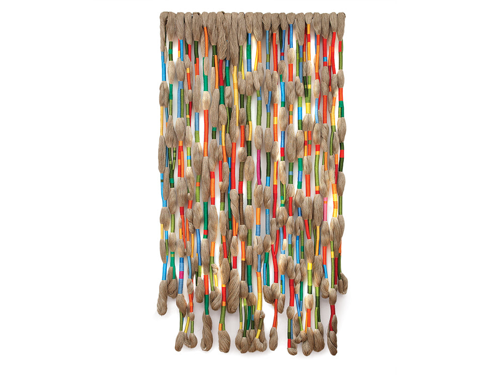 Sheila-Hicks-Joslyn-Art-Museum