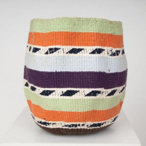 www.thebasketroom.com