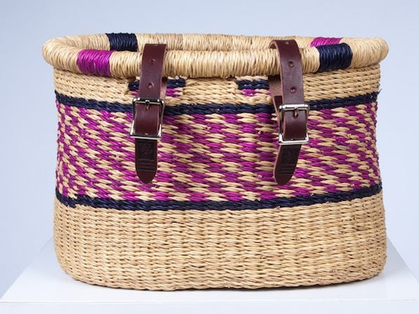 THE-BASKET-ROOM-PRODUCT-194-1