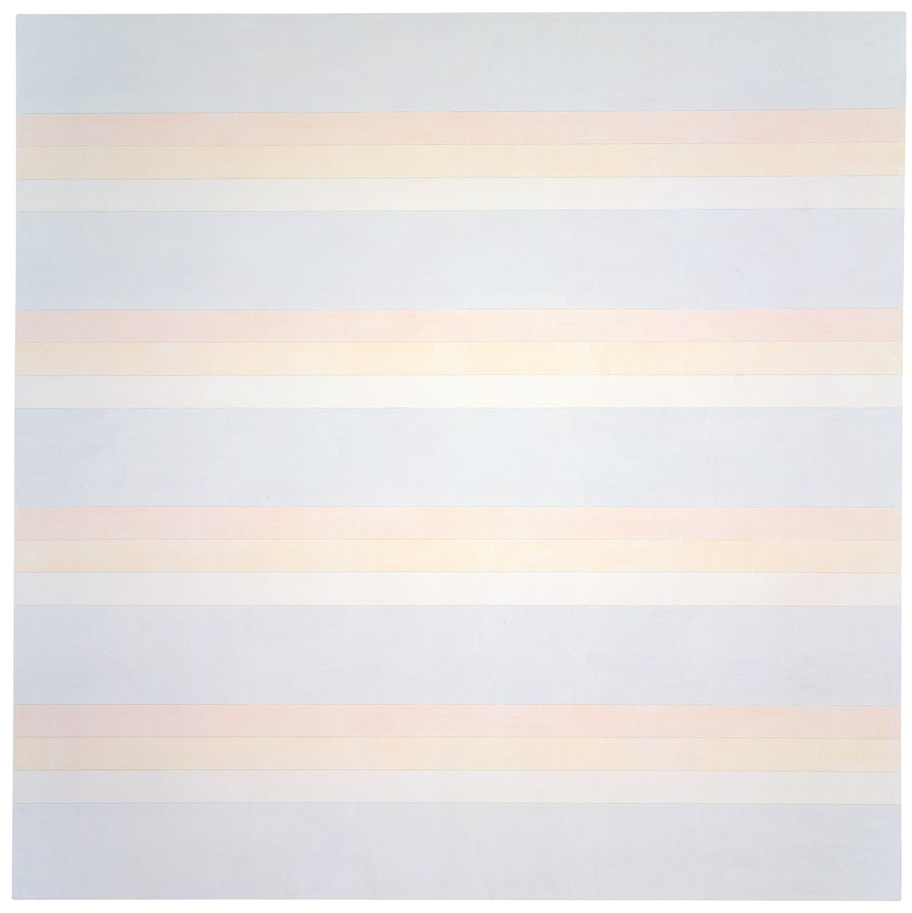 Untitled-2_Agnes-Martin-1280