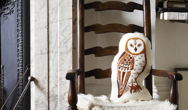 Wise_Owl_Pillowblog_edited-1