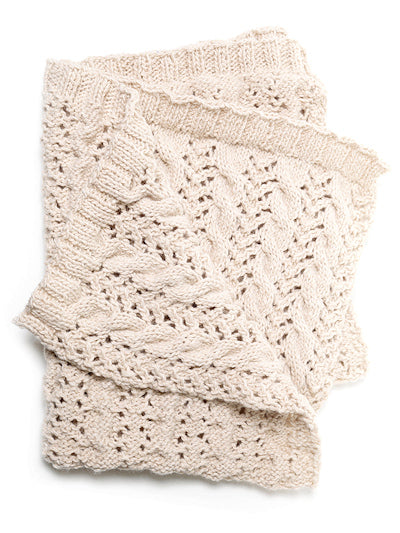 cable_baby_blanket_knitting_pattern