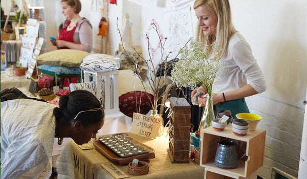 crafty-fox-market-weekend-maker-photo-yeshen-venema