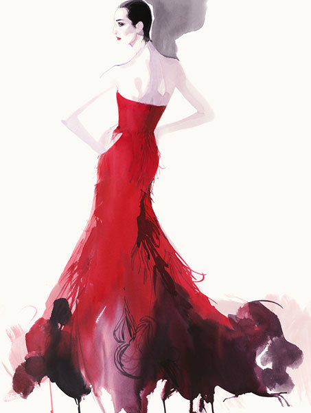 fashion1-erin-red-feathers