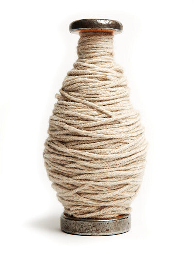 oatmeal_beige_alpaca_wool_knitting_yarn