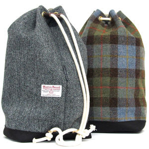preview_harris-tweed-duffel-bag