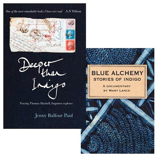 prize-comp-blue-alchemy-deeper