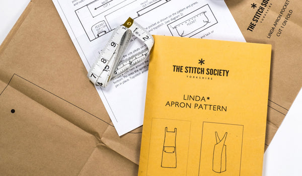 stitch-society-apron