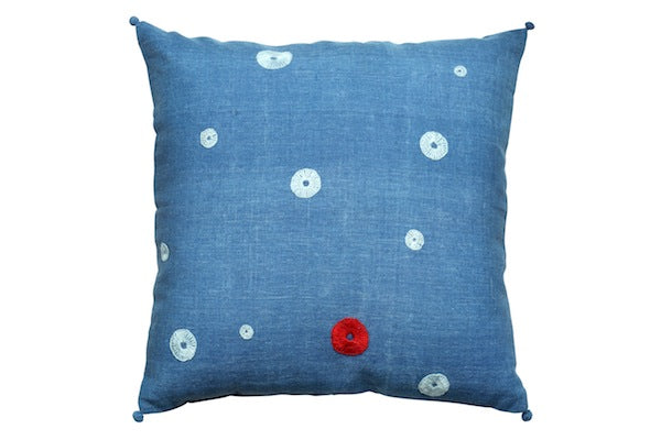 stitchbystitch_BINDI_cushion
