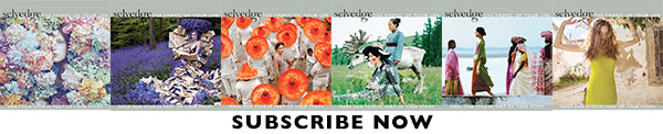 subscribe-now-for-blog600PX-WIDE