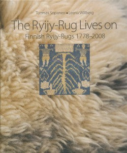 the-ryijy-rug-lives-on-finnish-ryijy-rugs-1778-2008-17