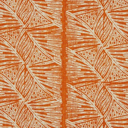 Wednesday 10 February 2021, Block Printing with Dheeraj Chhipa, Barley Roscoe and Hopie & Lily Stockman