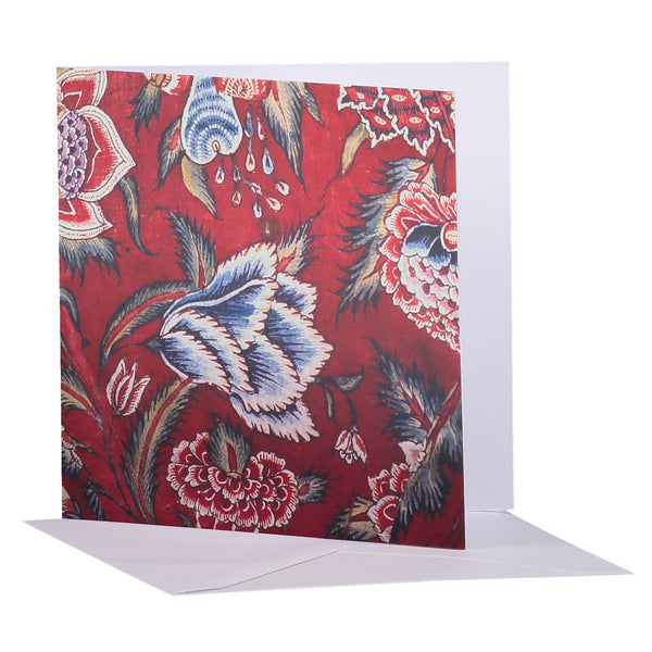 Greeting Cards - Selvedge Magazine