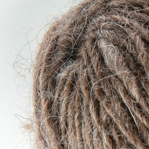 1 KG Handspun Woolen Threads  by Goris WDRCF(Armenia)
